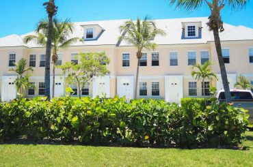 Homes for sale in New Providence, Bahamas - exterior