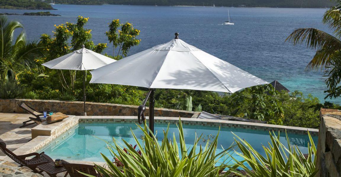 Saint Croix, VI Real Estate - Saint Croix Homes for Sale