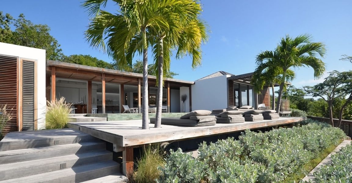 3 bedroom luxury villa for sale