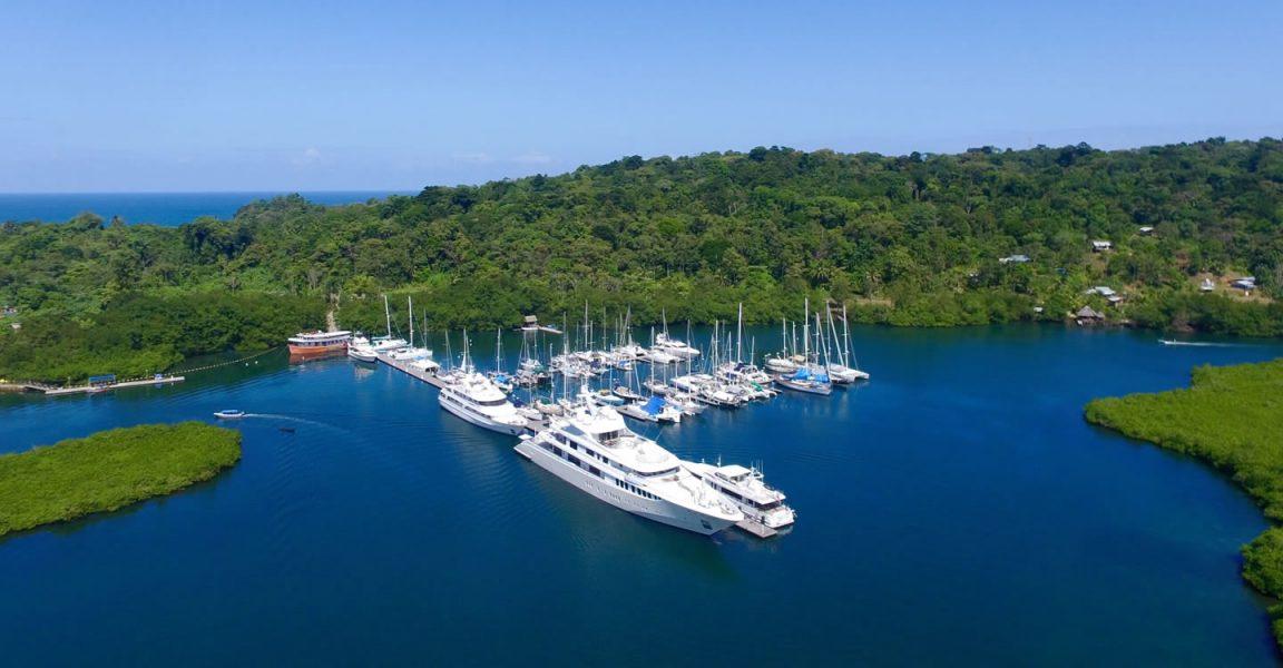 Property For Sale Isla