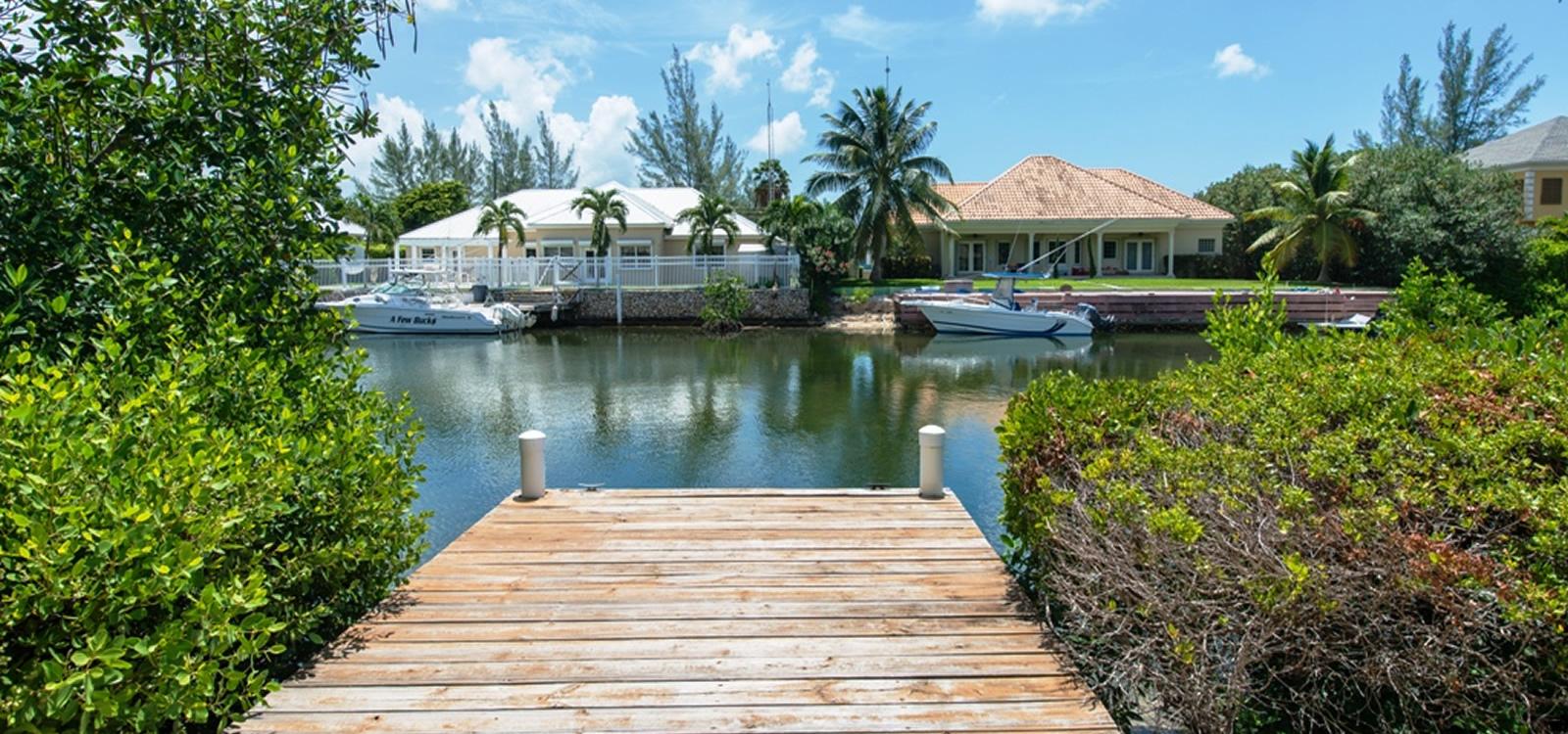 Cayman Islands - Wikipedia