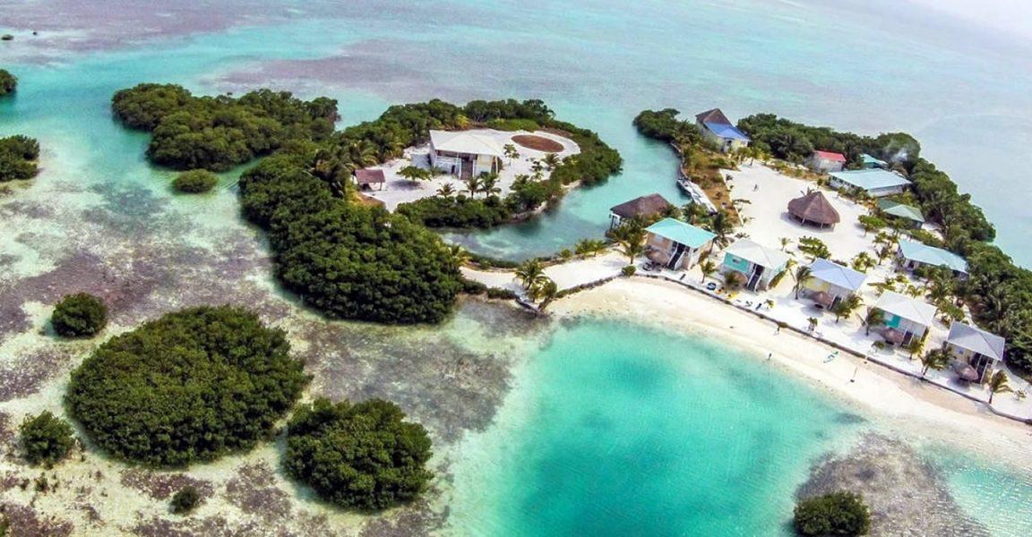 Montserrat Island Resorts
