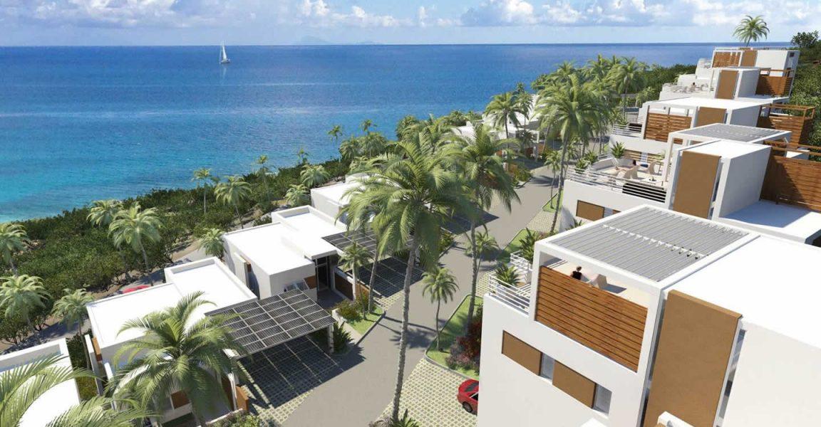 2 bedroom condos for sale indigo bay st maarten 7th - 2 bedroom condos for sale in ocean city nj ...