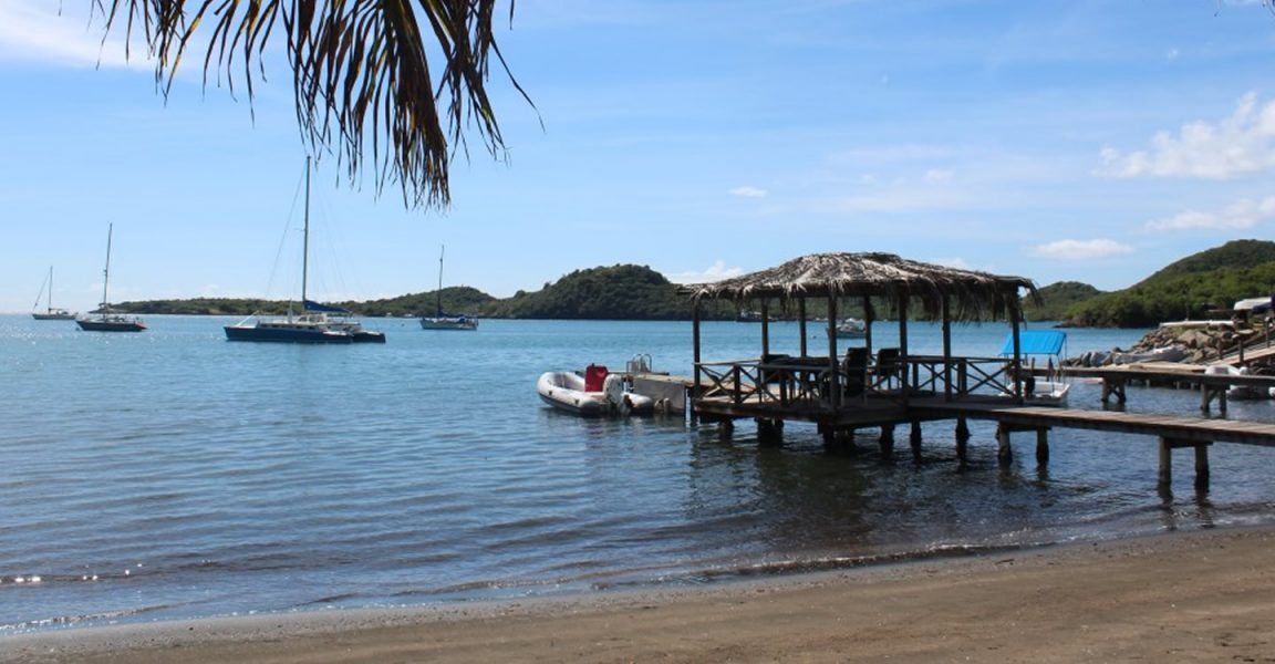 Beachfront Houses For Sale In The Virgin Islands