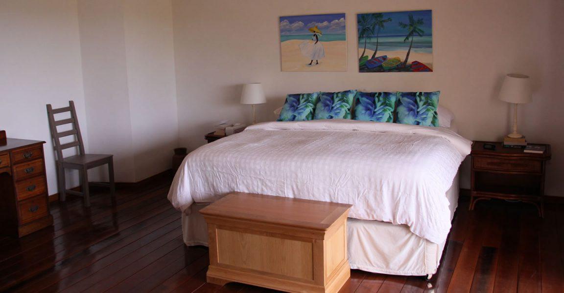 5 Bedroom House For Sale Belle Isle Grenada 7th Heaven