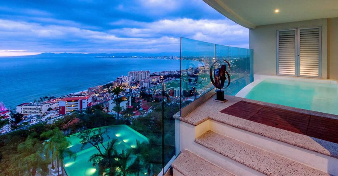 2 Bedroom Condo For Sale In Puerto Vallarta Jalisco