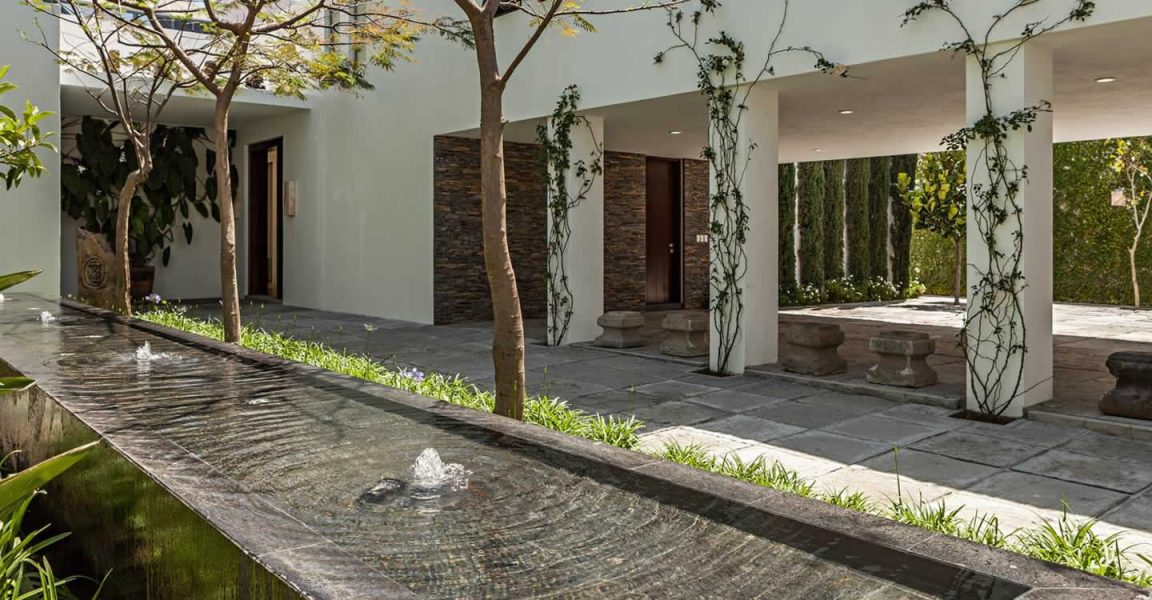 luxury home for sale  zapopan  guadalajara  jalisco  mexico