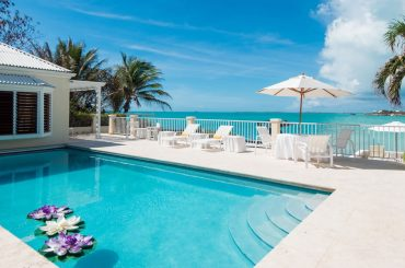 oceanfront-villa-for-sale-chalk-sound-turks-and-caicos-1