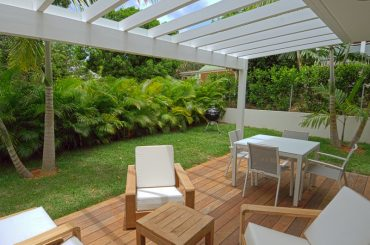 St Barts Townhouse for Sale, Lorient Beach