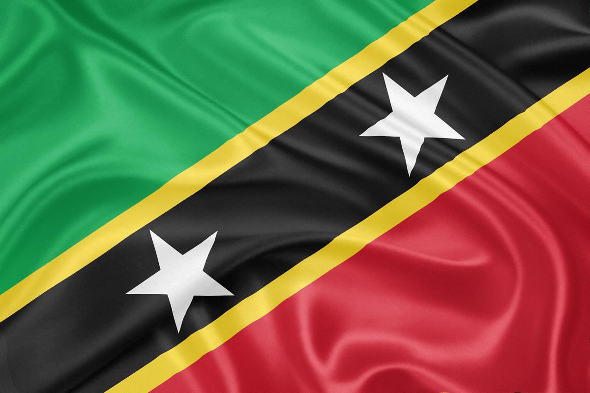 Imf Praises St Kitts Citizenship By Investment Program