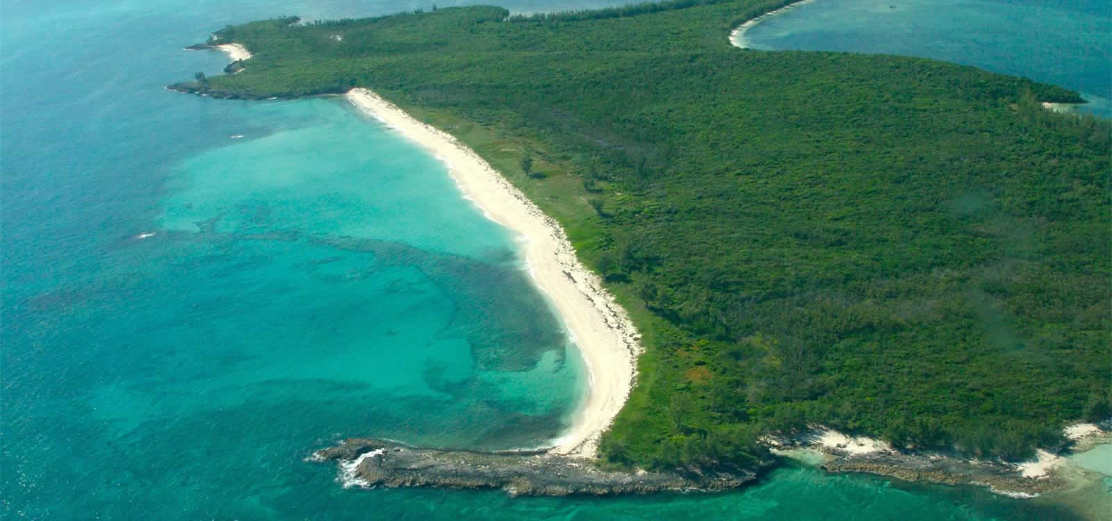 294 Acre Private Island for Sale, Abaco, Bahamas - 7th