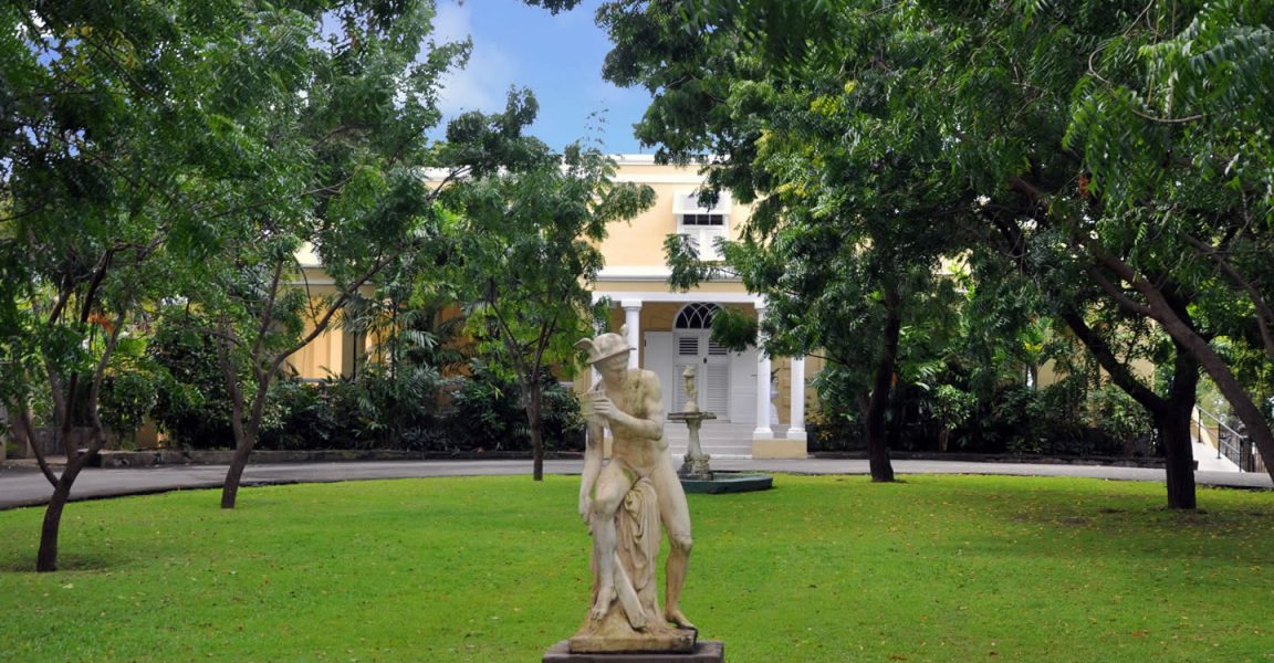 Historic plantation great house for sale st peter for Old plantation homes for sale cheap