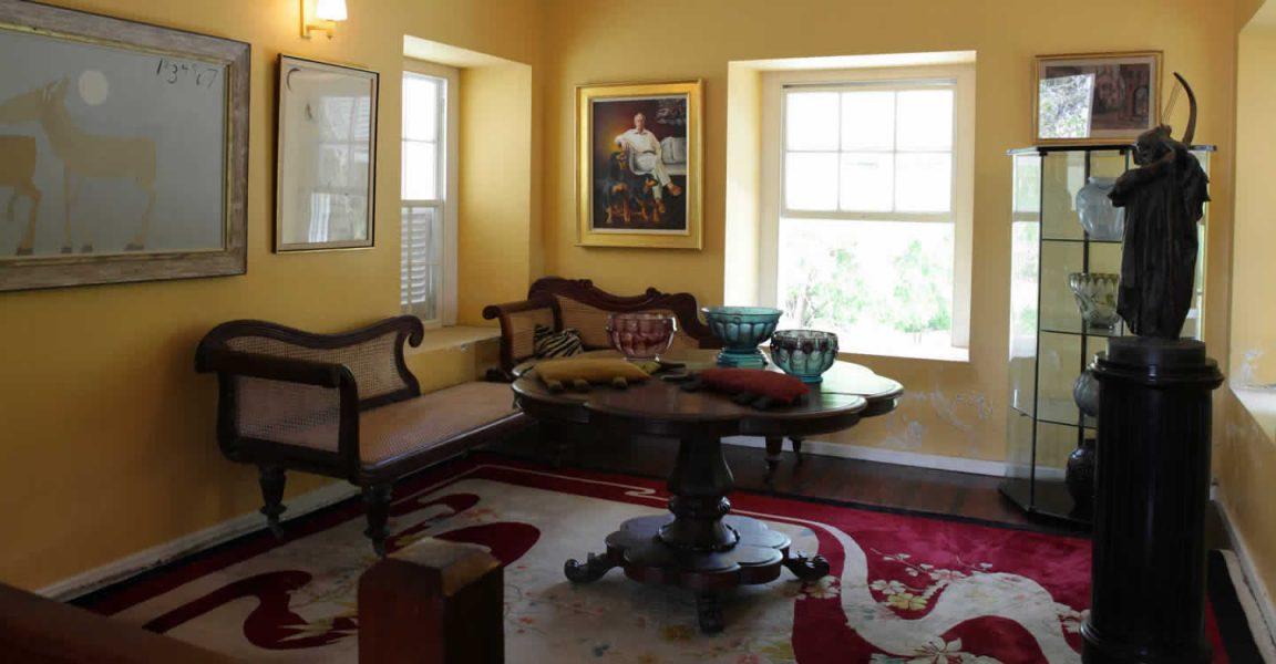 Plantation House for Sale, Colleton, Barbados - 7th Heaven ...