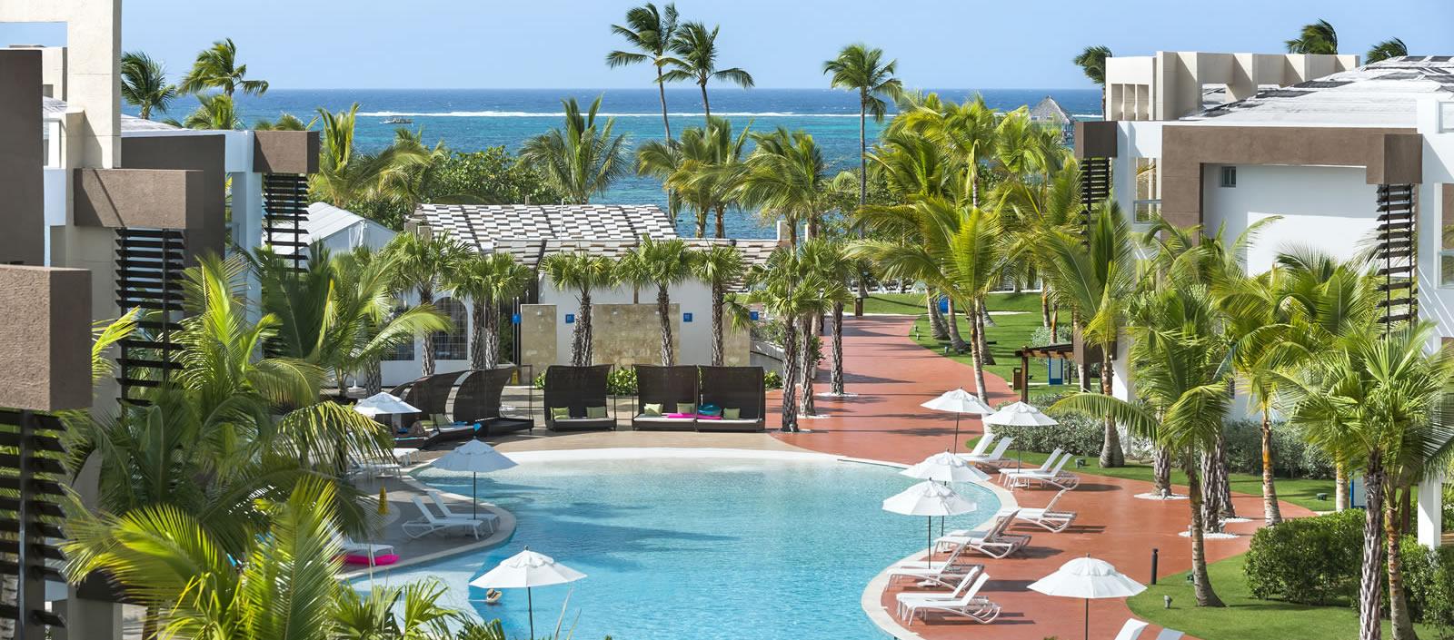 South Beach Condos Treasure Island For Sale