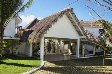 dominican-republic-punta-cana-tropical-villa-for-sale-1