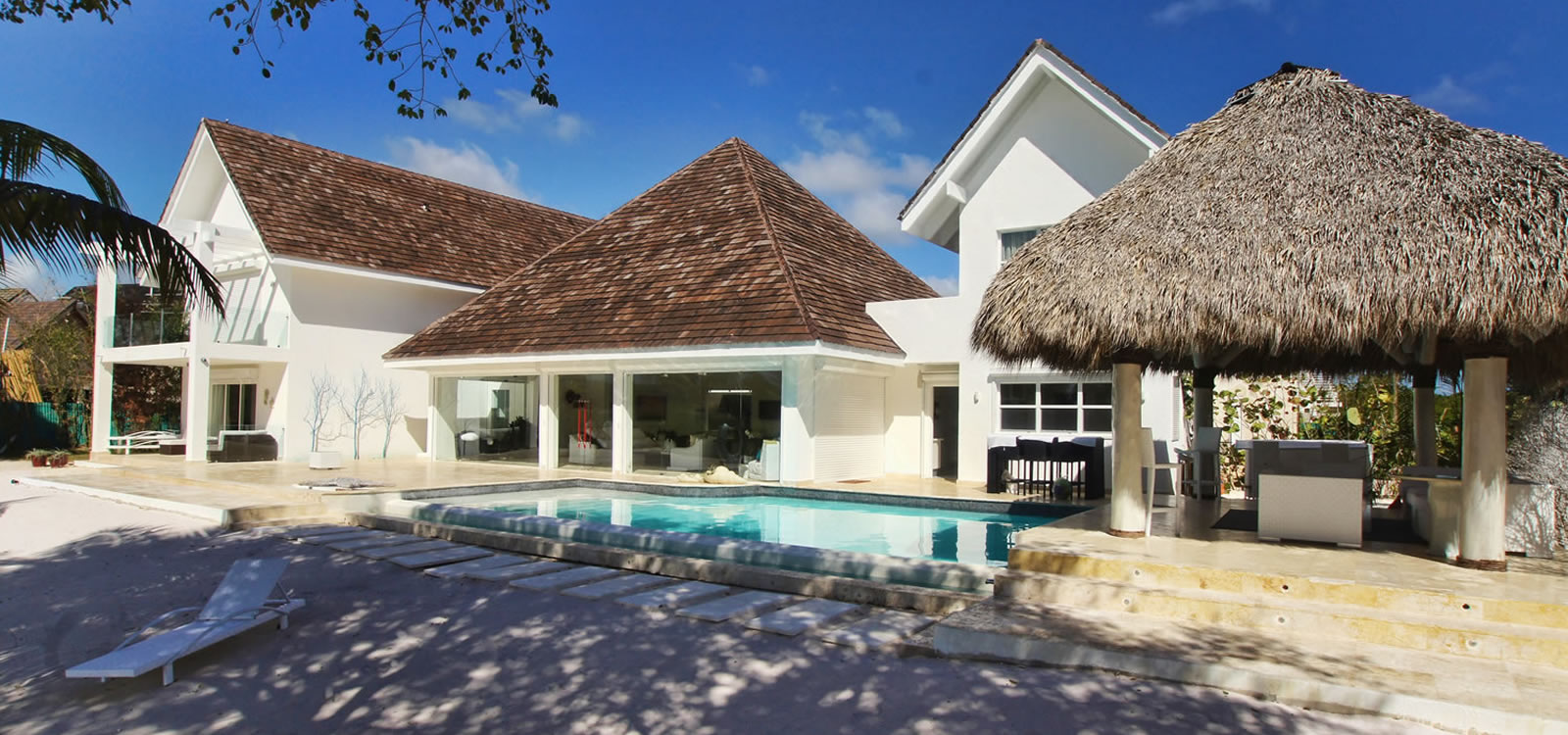 Dominican Republic Properties For Sale Punta Cana