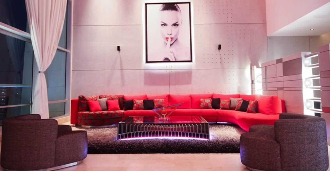 3 Bedroom Penthouse Apartment for Sale, Zapopan, Guadalajara, Mexico ...