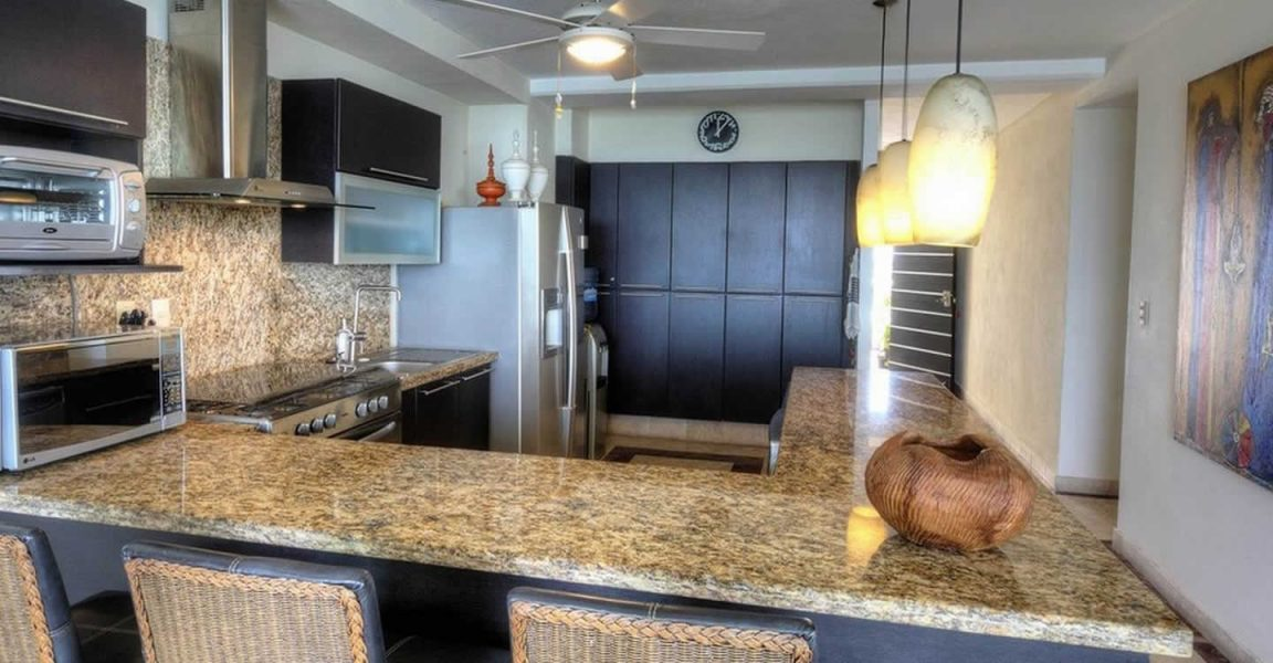 3 bedroom beachfront condo for sale nuevo vallarta