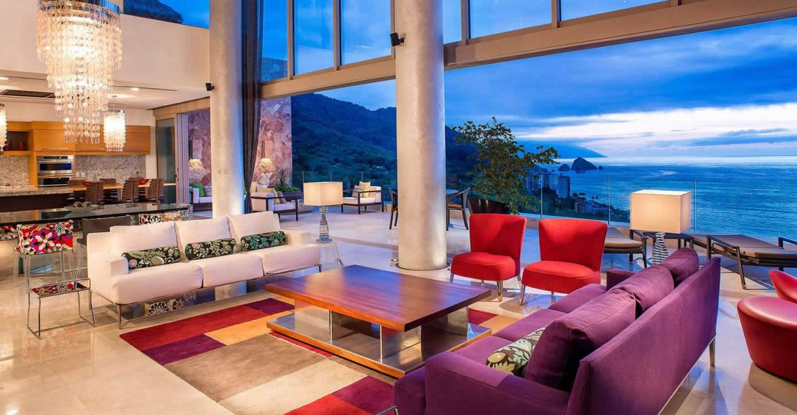 3 bedroom luxury penthouse apartment for sale puerto for Penthouse apartment price