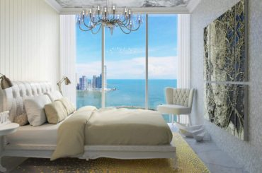 panama-city-bella-vista-condos-for-sale-3