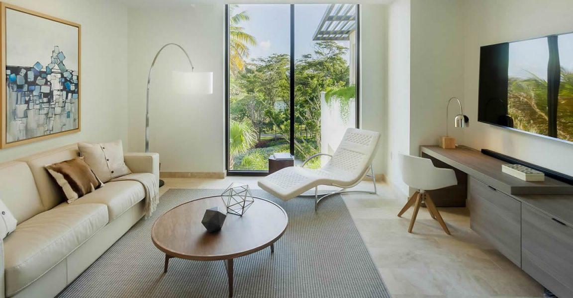puerto rico dorado beach beachfront condos for sale 10