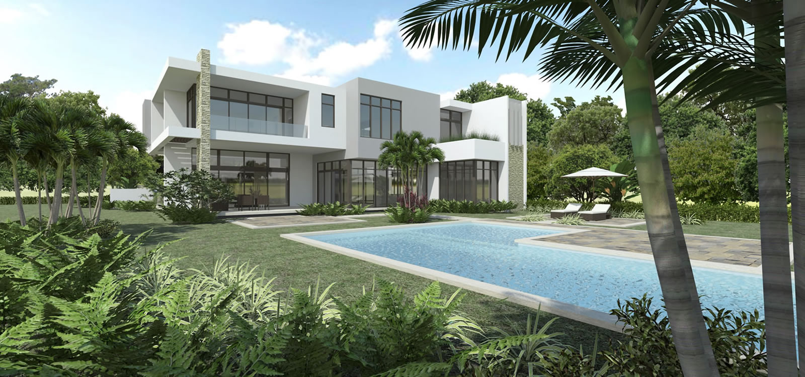 Commercial Properties For Sale Puerto Rico