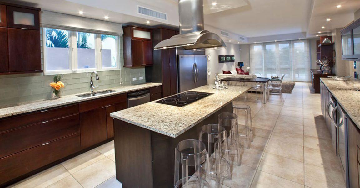 6 Bedroom Homes For Sale In Dorado Beach Puerto Rico