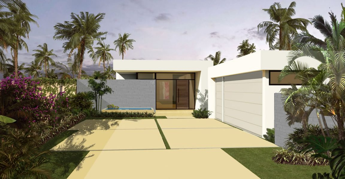 Puerto Rico Beach Homes For Sale