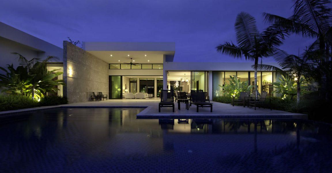 5 bedroom ultra luxury homes for sale in dorado beach for Los angeles luxury homes for sale