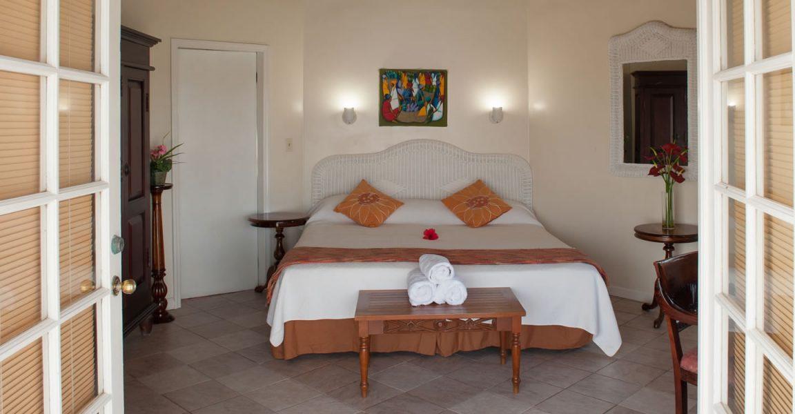 boutique hotel for sale island harbour anguilla 7th