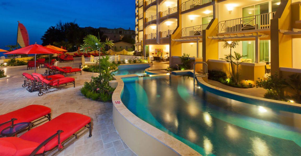 Property For Sale Dover Beach Barbados