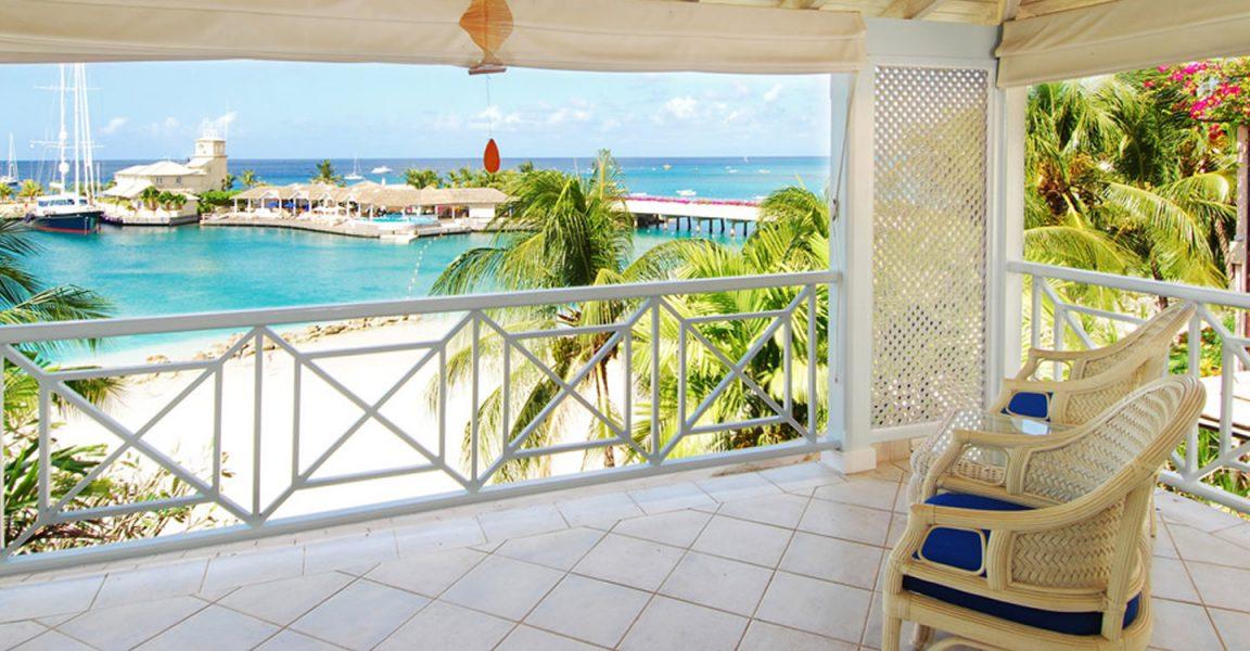 Phenomenal 3 Bedroom Beachfront Homes For Sale Heywoods Beach St Download Free Architecture Designs Salvmadebymaigaardcom
