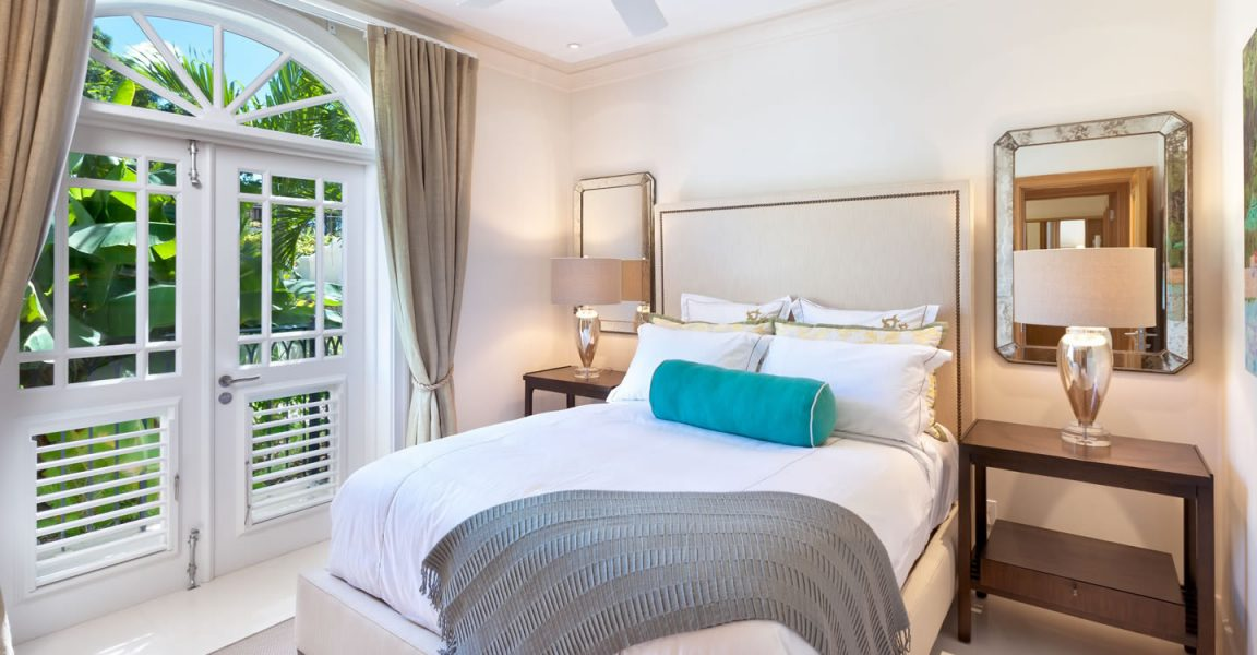 2 Bedroom Luxury Marina Apartments For Sale St Peter Barbados 7th Heaven Properties