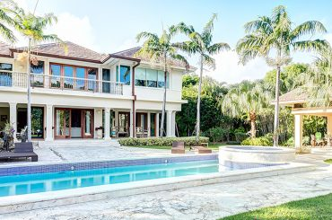dominican-republic-punta-cana-home-for-sale