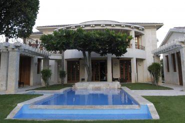 dominican-republic-punta-cana-villa-for-sale-1