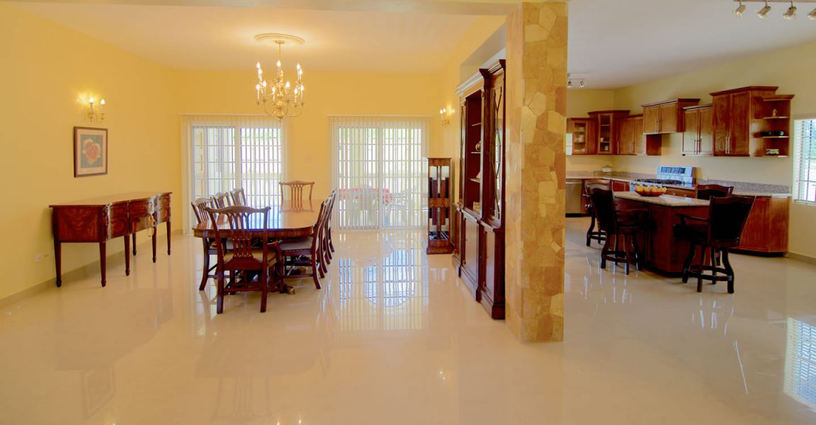 5 Bedroom Home For Sale In Negril Estates Jamaica 7th