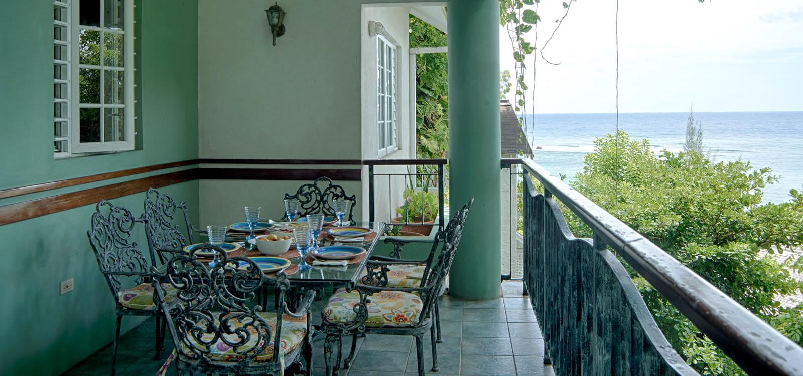 5 bedroom property for sale  port antonio  jamaica