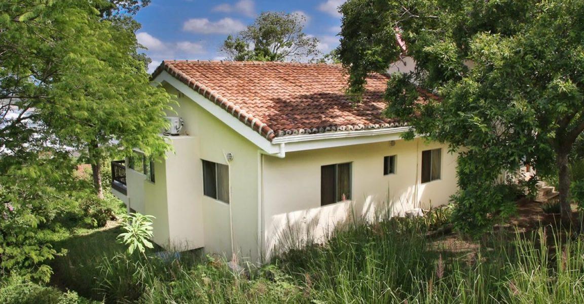 3 Bedroom Home for Sale, Rancho Santana, Rivas, Nicaragua ...