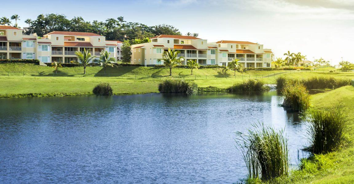 3 bedroom penthouse condos for sale palmas del mar - Mar real estate ...