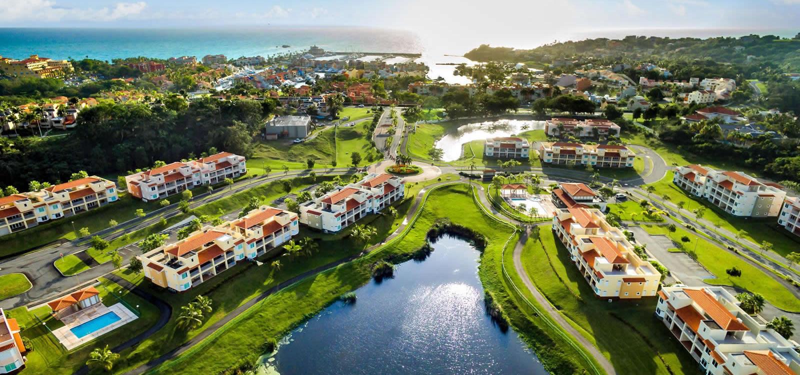 Villas Del Mar Apartments Dominican Republic