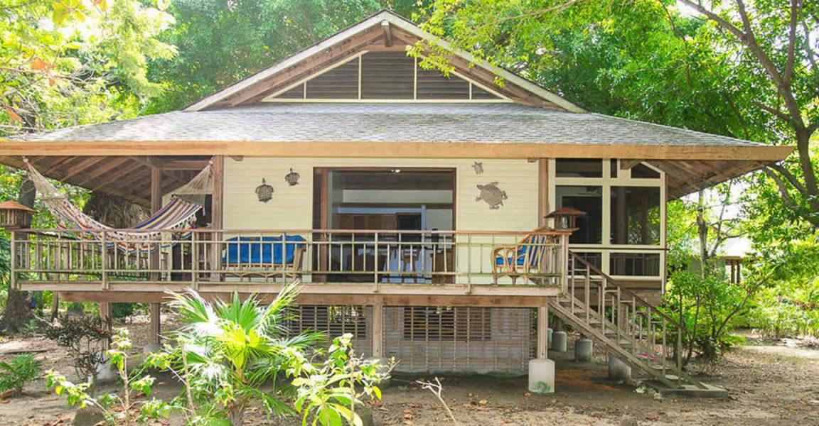 Vrbo Surf Beach Resort Treasure Island