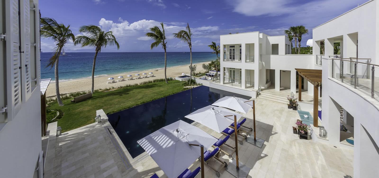 9 bedroom ultra luxury beachfront villa for sale barnes bay anguilla