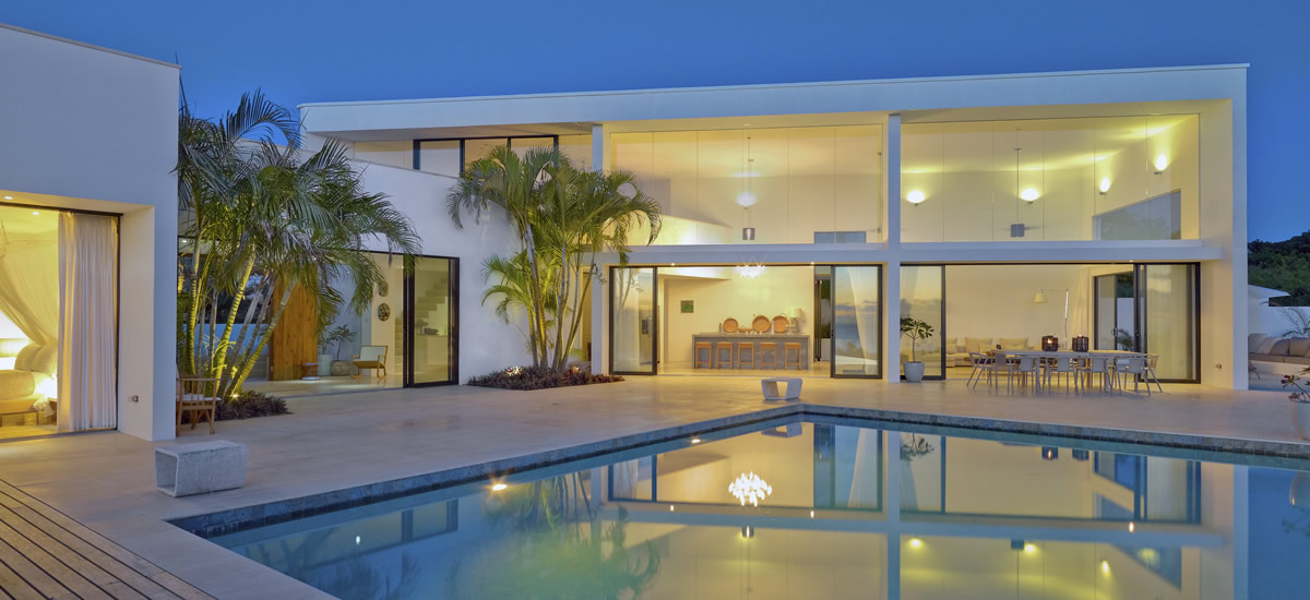 Barbados, St James   Luxury Home For Sale