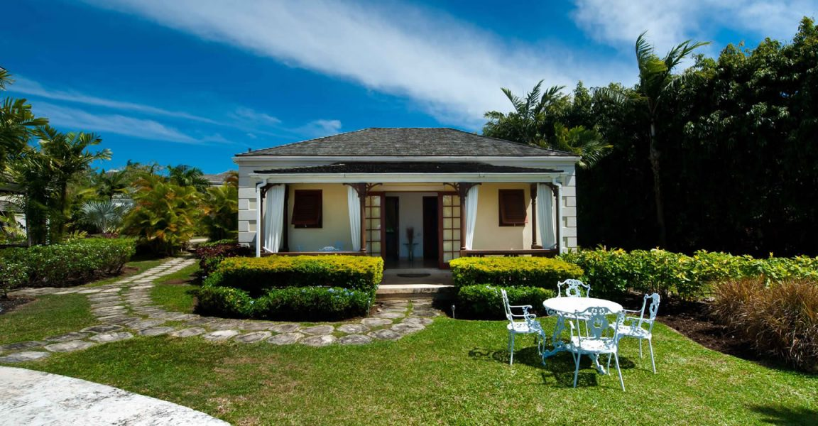 Barbados Beach Properties For Sale