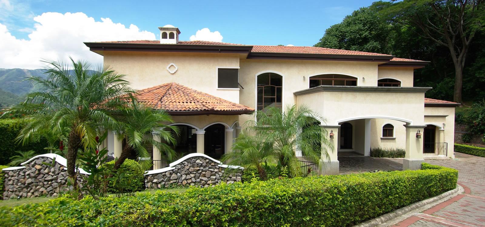 Grand Villa Apartments Santa Ana