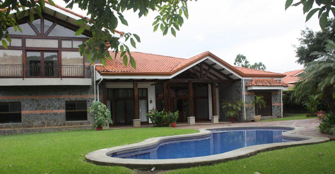 5 bedroom home for sale valle del sol santa ana san