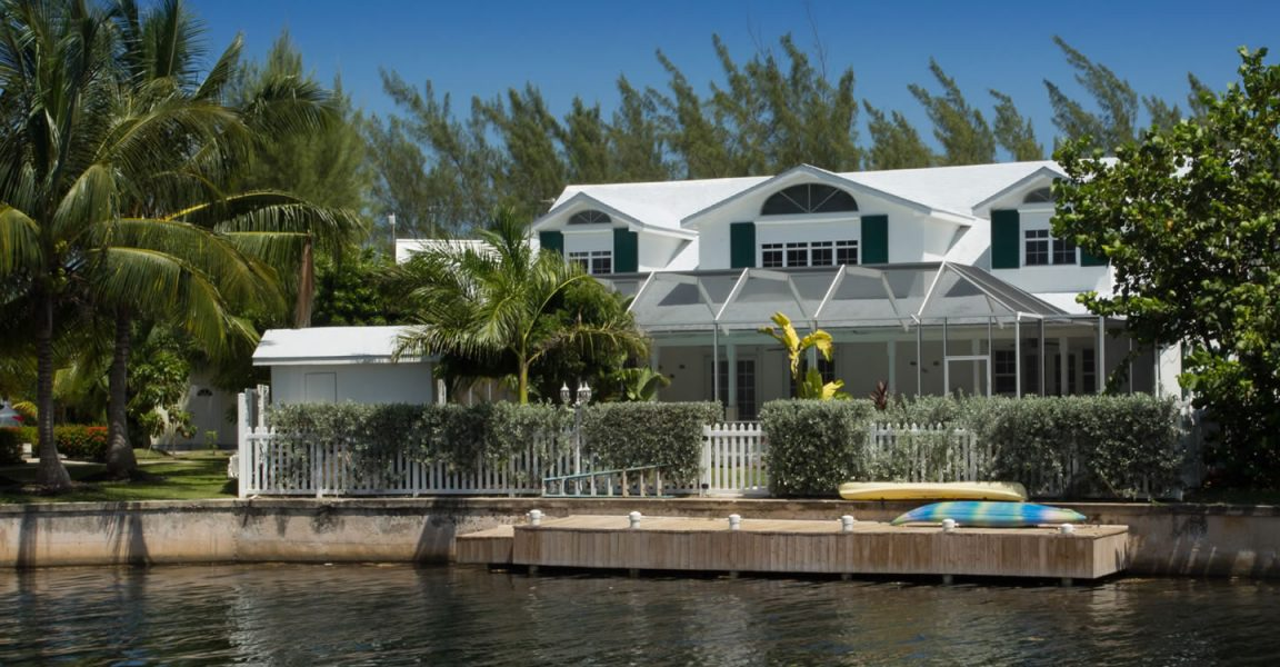 Income Property For Sale West Island