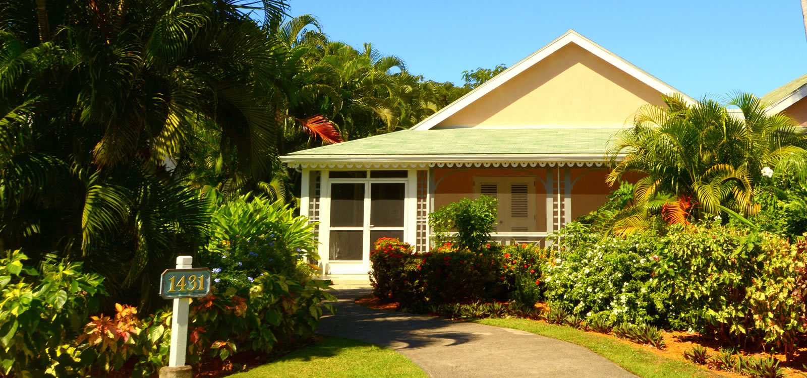 House For Sale In St Lucia Island