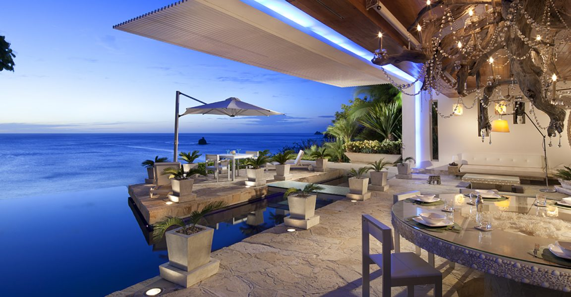 Beach Houses For Sale In Nicaragua Part - 31: 7th Heaven Properties