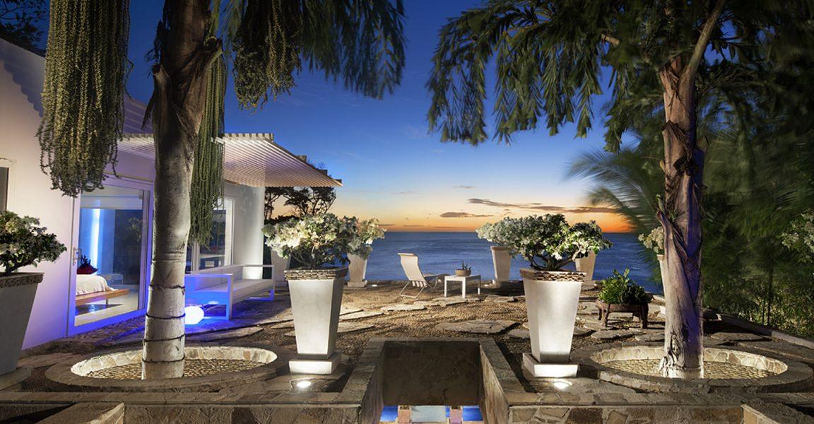 Beachfront Homes For Sale In Nicaragua San Juan Del Sur